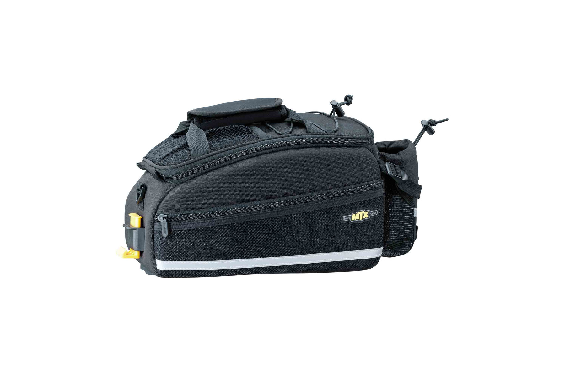 MTX Trunk Bag EX sacoche de porte-bagages