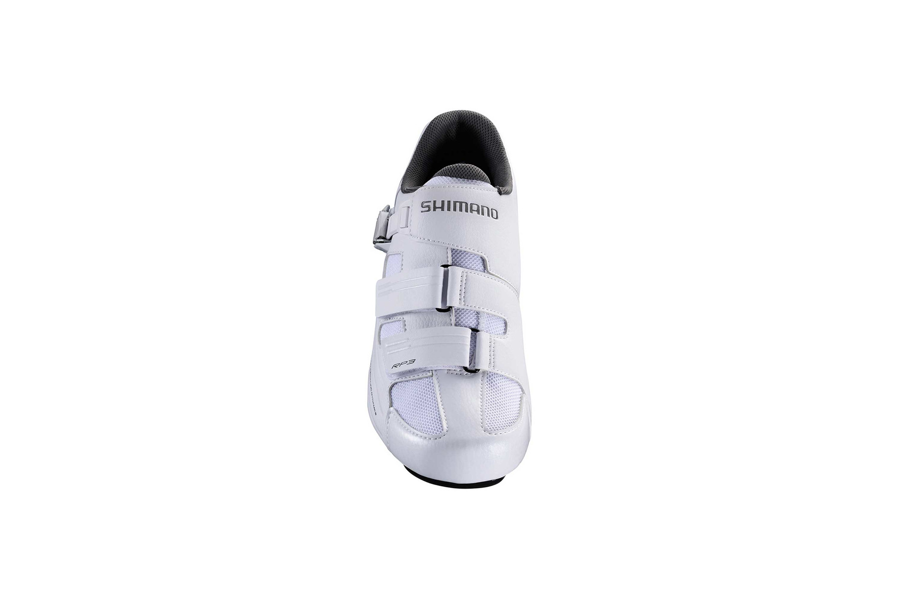 SH-RP3 chaussures de route extra larges 24jIfW