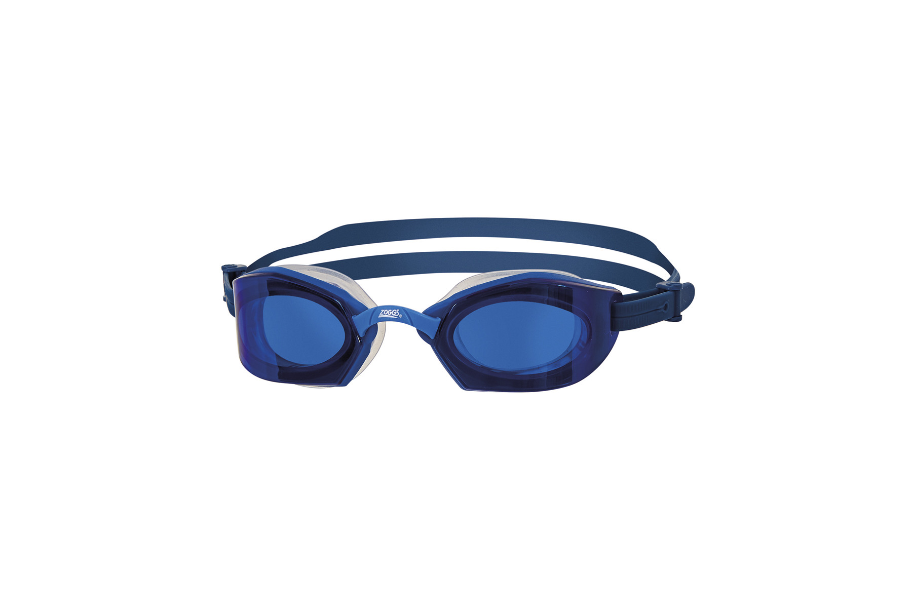 Ultima Air Titanium lunettes de natation LegIjnBGOd