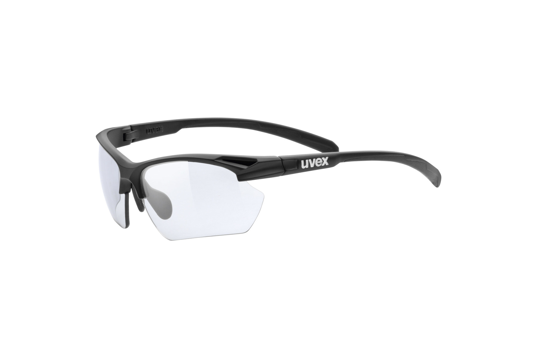 Sportstyle 802 Small Vario Lunettes