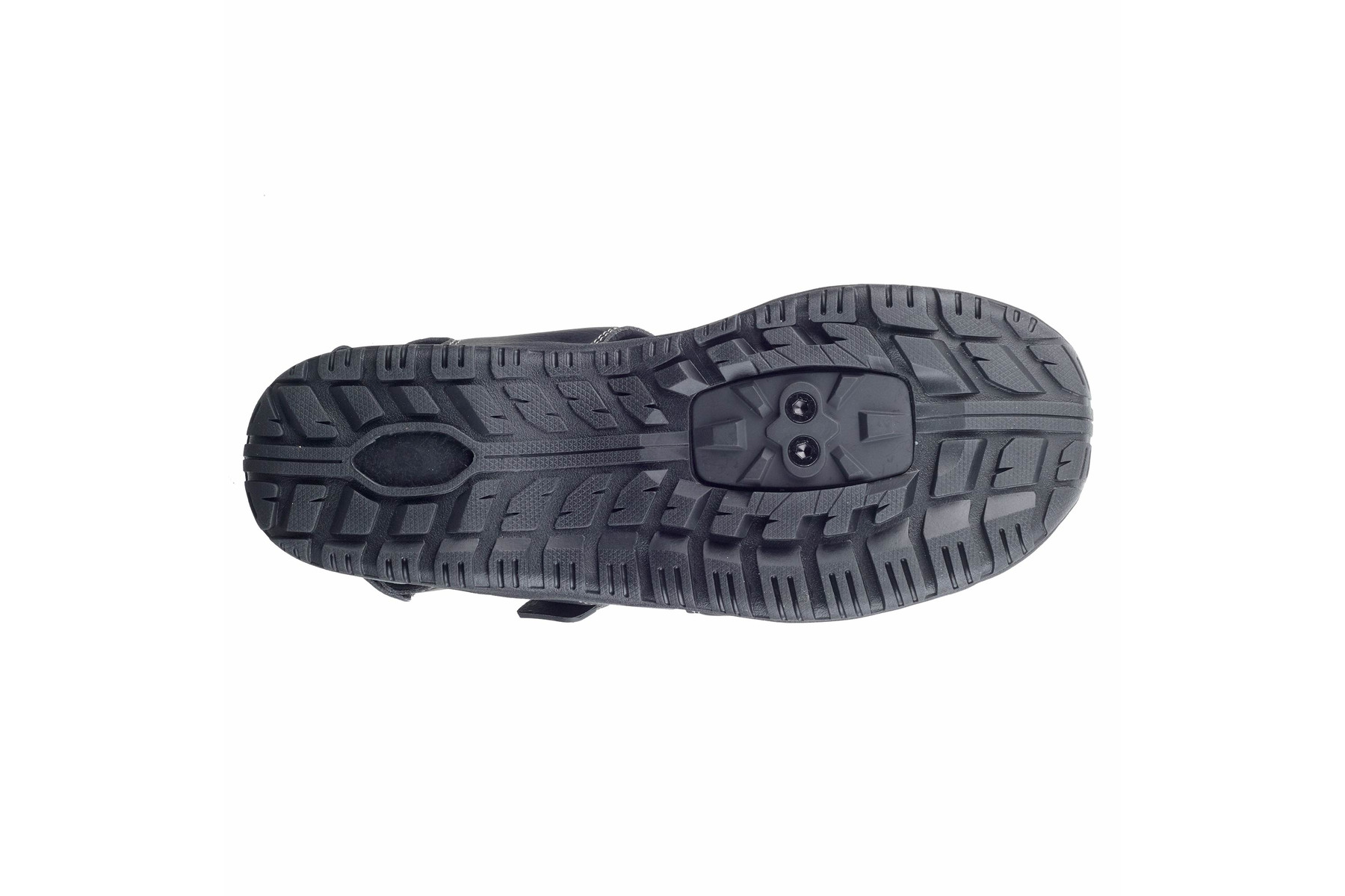Alpina 680379, Chaussures de Randonnée Basses Mixte Adulte, (Braun 2), 42 EU