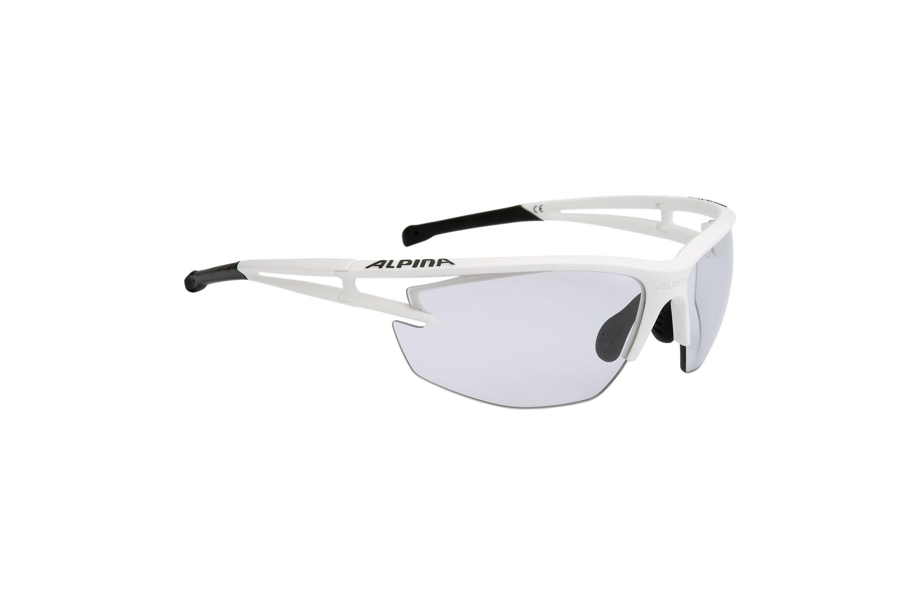EYE 5 HR VL+ lunettes de sport YAelZhmfeA