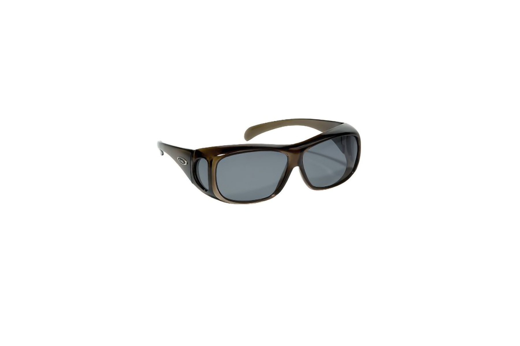 OVERVIEW lunettes 3u03SiLd
