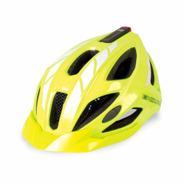 LUMINITE casque