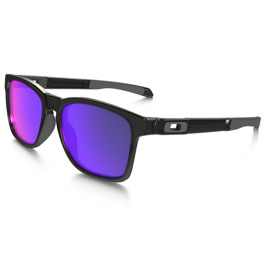 SPINAHAWK SLIM lunettes de sport plRGz5n6