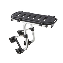 Pack'n Pedal Tour Rack porte-bagages