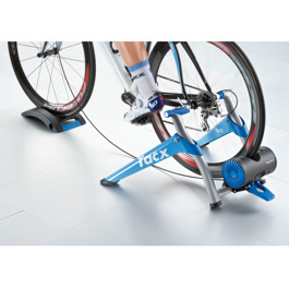 Booster T2500 home-trainer